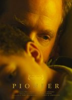 Pioneer movie poster (2011) picture MOV_c0867ded