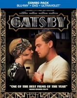 The Great Gatsby movie poster (2013) picture MOV_c091bdb2