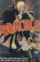 Dracula movie poster (1931) picture MOV_c093d6ad