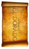 The Road to El Dorado movie poster (2000) picture MOV_c09c91cd