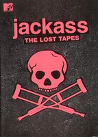 Jackass 2 movie poster (2006) picture MOV_c09ce95d