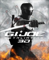 G.I. Joe: Retaliation movie poster (2013) picture MOV_c09d9d4d