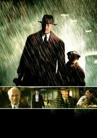 Road to Perdition movie poster (2002) picture MOV_c0a1a75d