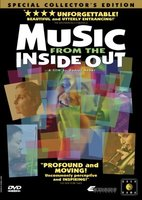 Music from the Inside Out movie poster (2004) picture MOV_c0a615d2