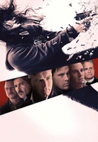 Haywire movie poster (2011) picture MOV_c0a94b8b
