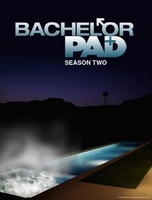 Bachelor Pad movie poster (2010) picture MOV_c0aae585