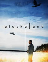 alaskaLand movie poster (2012) picture MOV_c0ac9b45