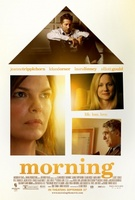 Morning movie poster (2010) picture MOV_c0acae37