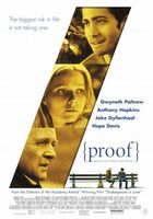 Proof movie poster (2005) picture MOV_aca59a6d