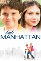 Little Manhattan movie poster (2005) picture MOV_f0d2c89f