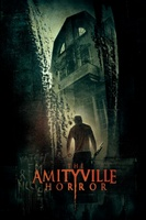 The Amityville Horror movie poster (2005) picture MOV_c0c320d8