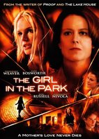The Girl in the Park movie poster (2007) picture MOV_c0cf7d77
