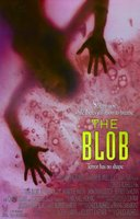 The Blob movie poster (1988) picture MOV_c0d07306