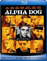 Alpha Dog movie poster (2006) picture MOV_c0d1f366