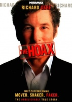 The Hoax movie poster (2006) picture MOV_c0d46b99