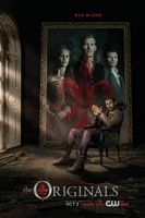 The Originals movie poster (2013) picture MOV_c0d562b2