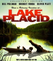 Lake Placid movie poster (1999) picture MOV_c0d9c171