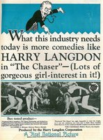 The Chaser movie poster (1928) picture MOV_c0e1abcd