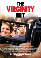 The Virginity Hit movie poster (2010) picture MOV_c0e2a8ae