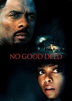 No Good Deed movie poster (2014) picture MOV_c0e73e4a