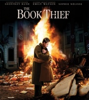 The Book Thief movie poster (2013) picture MOV_c0eb0d41