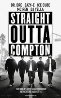Straight Outta Compton (2015) picture MOV_c0eed2e4
