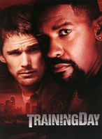 Training Day movie poster (2001) picture MOV_c0f44618
