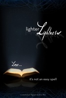 Lighter Lightness movie poster (2011) picture MOV_c0f59bdb