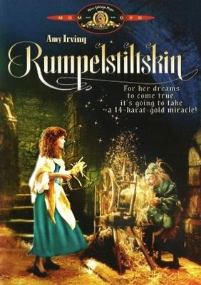 Rumpelstiltskin movie poster (1987) poster MOV_c0fd4c17