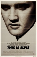 This Is Elvis movie poster (1981) picture MOV_c0fdf206