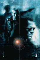 The Jackal movie poster (1997) picture MOV_c0fe0cc4