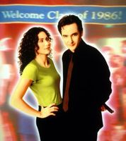 Grosse Pointe Blank movie poster (1997) picture MOV_c10664a2