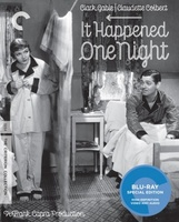 It Happened One Night movie poster (1934) picture MOV_c108cb0d