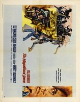 The Magnificent Seven movie poster (1960) picture MOV_c10b3d2b