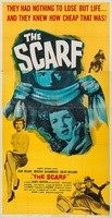 The Scarf movie poster (1951) picture MOV_c11686fa