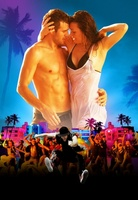 Step Up Revolution movie poster (2012) picture MOV_c11ac5b1