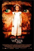 The Wicker Man movie poster (2006) picture MOV_6199fa4c