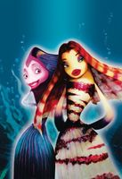 Shark Tale movie poster (2004) picture MOV_c12c0fc9