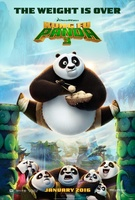 Kung Fu Panda 3 movie poster (2016) picture MOV_c12cc3cc