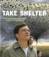 Take Shelter movie poster (2011) picture MOV_fe6bca85