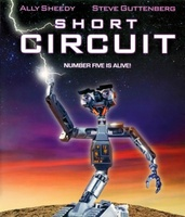 Short Circuit movie poster (1986) picture MOV_c13b17ba