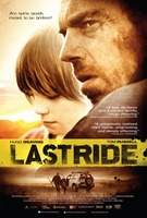 Last Ride movie poster (2009) picture MOV_c1492247