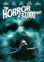 The Horror at 37,000 Feet movie poster (1973) picture MOV_c14a5333
