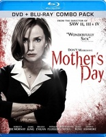 Mother's Day movie poster (2011) picture MOV_c14f7a3d