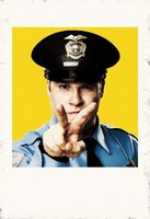 Observe and Report movie poster (2009) picture MOV_c154aa0a