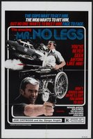Mr. No Legs movie poster (1981) picture MOV_c1580530