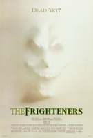 The Frighteners movie poster (1996) picture MOV_c15ce5f4