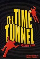 The Time Tunnel movie poster (1966) picture MOV_c1658409