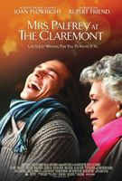 Mrs. Palfrey at the Claremont movie poster (2005) picture MOV_c16aec19