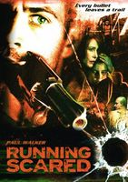 Running Scared movie poster (2006) picture MOV_c16be77b